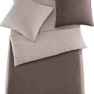 Bettwäsche Braun Finde Einfach Die Bettwäsche Die Du Suchst