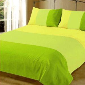 Bettwasche 200x200 Cm Finde Einfach Die Bettwasche Die Du Suchst