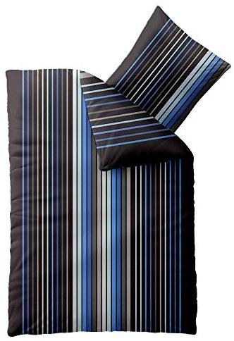 kuschelige bettw sche aus microfaser braun 155x220 von aqua textil bettw sche. Black Bedroom Furniture Sets. Home Design Ideas