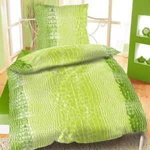 Farbe Finde Einfach Die Bettwäsche Die Du Suchst