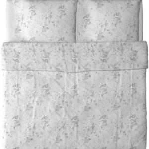 Hübsche Bettwäsche - 220x240 von Ikea