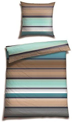 sch ne bettw sche aus baumwolle 135x200 von schiesser bettw sche. Black Bedroom Furniture Sets. Home Design Ideas