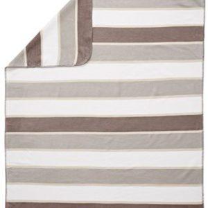 Schöne Bettwäsche aus Baumwolle - von ESPRIT