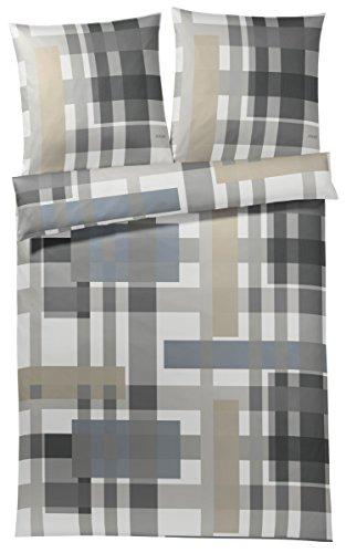 baumwolle-bettwaesche-grau-155x220-joop-b78429b916b5ac572d2326db429498ee.jpg