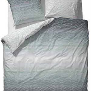 Bettwasche 135x200 Cm Finde Einfach Die Bettwasche Die Du Suchst