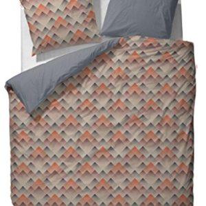 Schöne Bettwäsche - 135x200 von ESPRIT