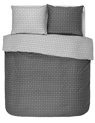 kuschelige bettw sche 200x200 von esprit bettw sche. Black Bedroom Furniture Sets. Home Design Ideas