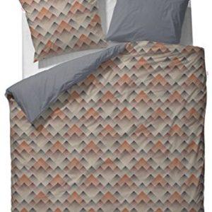 Hübsche Bettwäsche - 200x200 von ESPRIT
