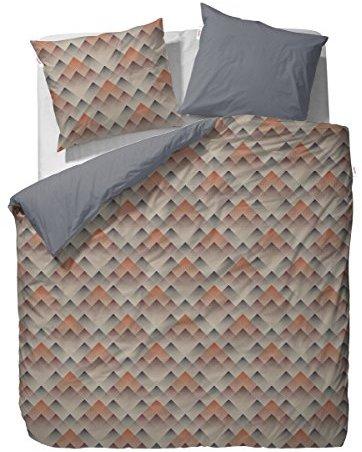 h bsche bettw sche 200x200 von esprit bettw sche. Black Bedroom Furniture Sets. Home Design Ideas
