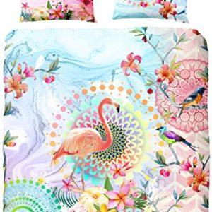 Kuschelige Bettwäsche - von HIP