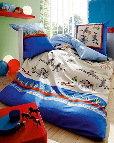 traumhafte bettw sche aus biber blau 135x200 von kaeppel. Black Bedroom Furniture Sets. Home Design Ideas