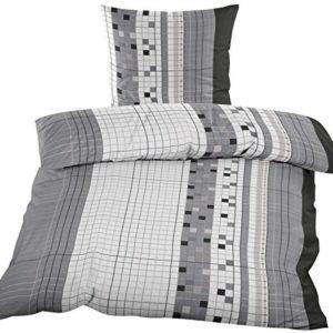 Marken Finde Einfach Die Bettwäsche Die Du Suchst