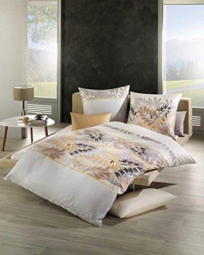 kuschelige bettw sche aus biber grau 135x200 von kaeppel bettw sche. Black Bedroom Furniture Sets. Home Design Ideas