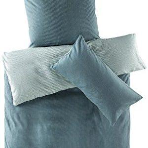 Hessnatur Finde Einfach Die Bettwäsche Die Du Suchst