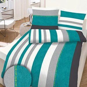 finde deine perfekte biber bettw sche riesenauswahl. Black Bedroom Furniture Sets. Home Design Ideas