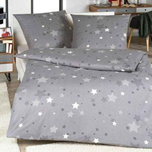 Design Finde Einfach Die Bettwäsche Die Du Suchst