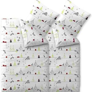 Bettwäsche Grau Finde Einfach Die Bettwäsche Die Du Suchst