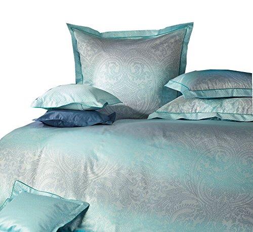 damast-bettwaesche-blau-135x200-curtbauer-17034cdc16c0832ae3f65a4f25bd1db9.jpg