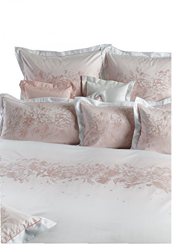 damast-bettwaesche-rosa-135x200-curtbauer-e60883afbd6abb20cbb69ff7b182ee1b.jpg