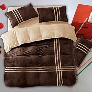 Bettwäsche 155x200 Cm Finde Einfach Die Bettwäsche Die Du Suchst