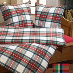 Bettwäsche 155x220 Cm Finde Einfach Die Bettwäsche Die Du Suchst