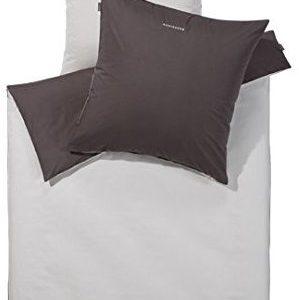 Traumhafte Bettwäsche aus Renforcé - 155x220 von Schiesser