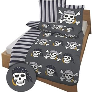 Verschiedene Designs Finde Einfach Die Bettwäsche Die Du Suchst