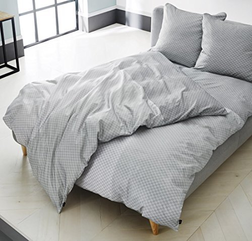 traumhafte bettw sche aus satin 135x200 von s oliver. Black Bedroom Furniture Sets. Home Design Ideas