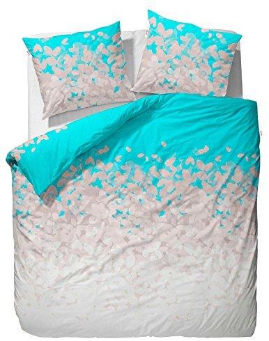 traumhafte bettw sche aus satin 155x220 von esprit bettw sche. Black Bedroom Furniture Sets. Home Design Ideas