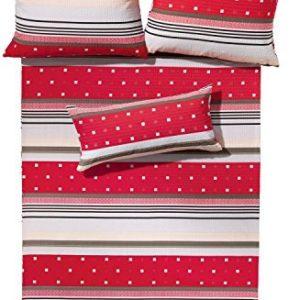 Bettwasche 155x220 Cm Finde Einfach Die Bettwasche Die Du Suchst