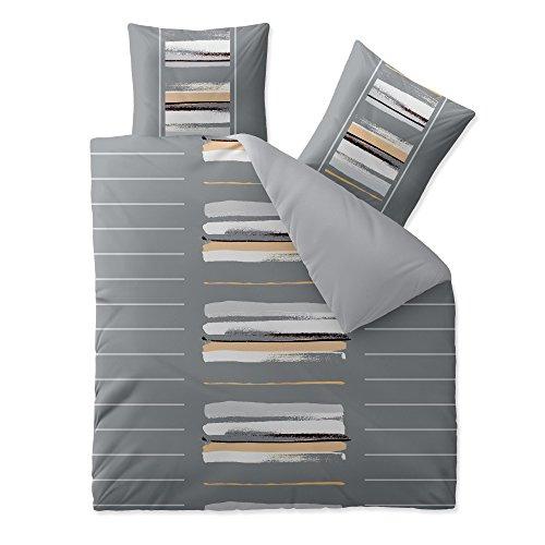 trend hanaa bettw sche aus baumwolle von aqua trend. Black Bedroom Furniture Sets. Home Design Ideas