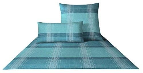 Hübsche Bettwäsche Aus Baumwolle