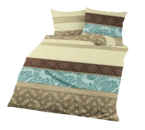 feinbiber bettw sche caf von bierbaum bettw sche. Black Bedroom Furniture Sets. Home Design Ideas