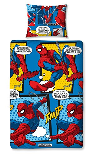 mikrofaser-bettwaesche-spiderman-135x200-marvel-ccdc1345746b9d8be12f9dc594891a00.jpg