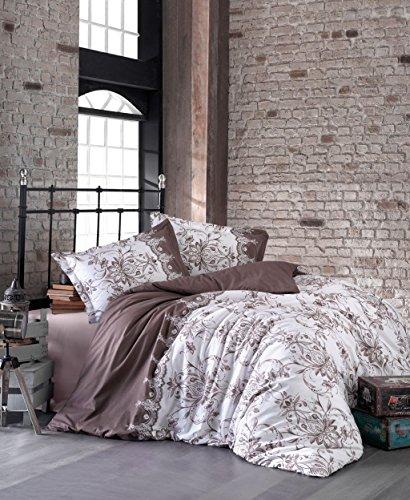 florale diva bettw sche aus renforce von zirvehome bettw sche. Black Bedroom Furniture Sets. Home Design Ideas