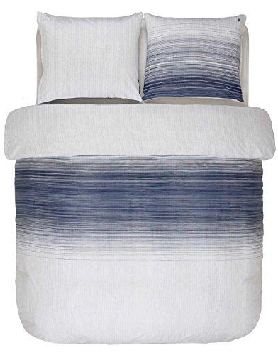 satin-bettwaesche-blau-200x200-marcopolohome-cbd9c41ae3384f23e08d455e36d0500c.jpg