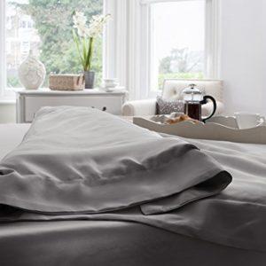 Hübsche Bettwäsche aus Seide - 140x200 von JASMINE SILK