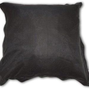 Hübsche Bettwäsche aus Seide - 155x220 von Seidenweber Collection