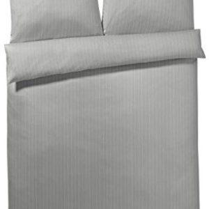 Hübsche Bettwäsche aus Seide - 220x240 von Joop