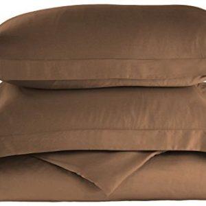 Hübsche Bettwäsche aus Seide - von Impressions