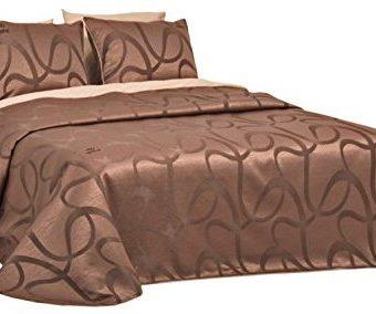 Traumhafte Bettwäsche aus Seide - von sei Design