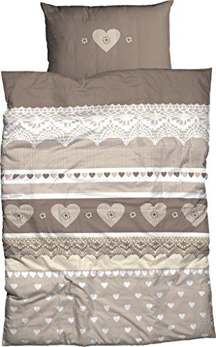 biber bettw sche 155x220 die 10 sch nsten designs. Black Bedroom Furniture Sets. Home Design Ideas