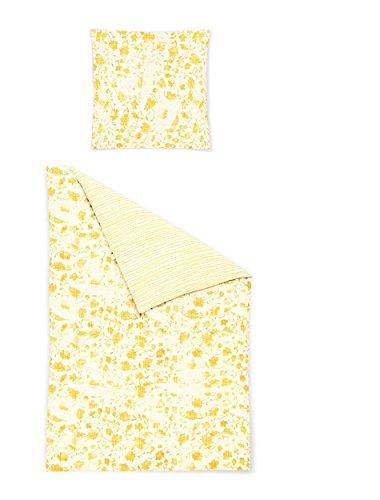 jersey-bettwaesche-gelb-135x200-irisette-bf41a52530a8db05db495ec579cbd8b5.jpg