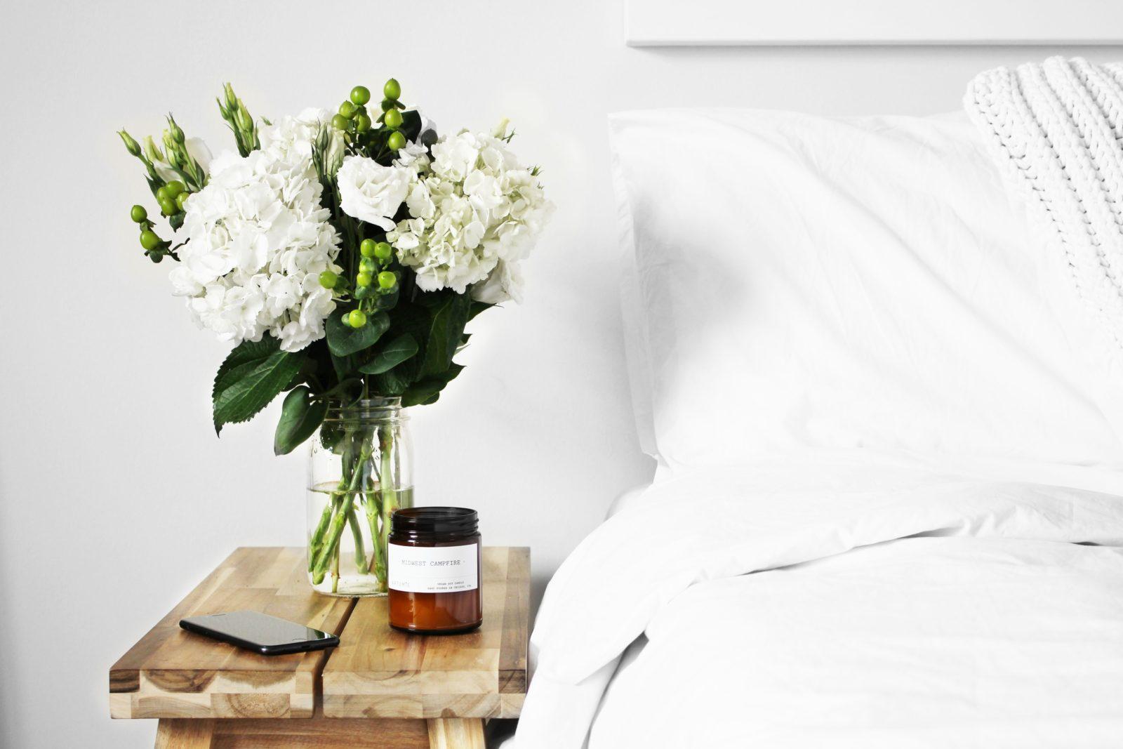 top 9 bettw sche 200x220 g nstig aber kuschelig. Black Bedroom Furniture Sets. Home Design Ideas