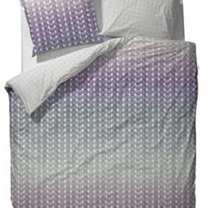 Schöne Bettwäsche - 200x200 von ESPRIT