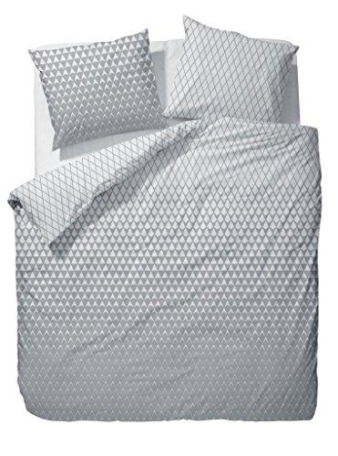 h bsche bettw sche aus satin 155x220 von esprit bettw sche. Black Bedroom Furniture Sets. Home Design Ideas