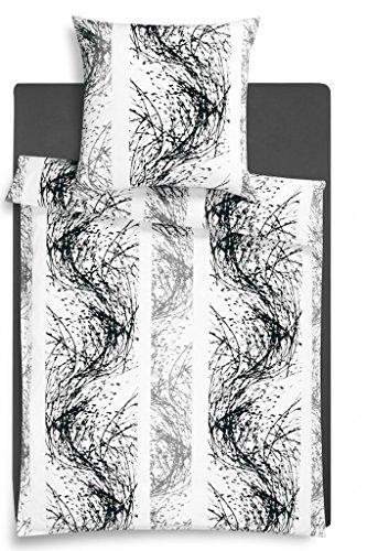 satin-bettwaesche-schwarz-155x220-estella-3fa298d54908744218fcad18d2cf4c70.jpg