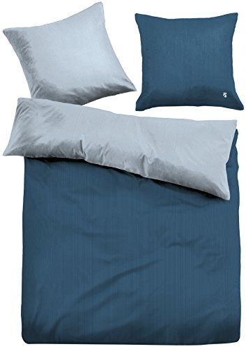 satin-bettwaesche-blau-135x200-tomtailor-1cb63a7734a112e926fc5f5ff714941b.jpg