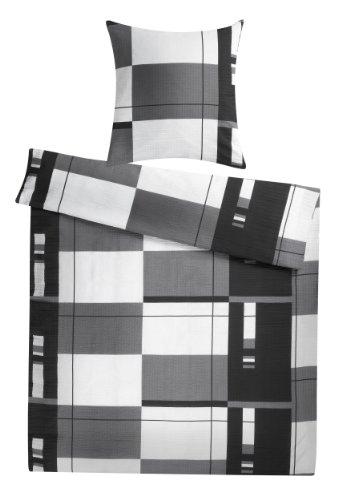 seersucker-bettwaesche-schwarz-155x220-carpesonno-6b9e21cfcbdb0e20c5afb47ef99d584e.jpg