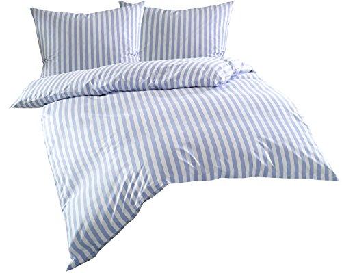 batist-bettwaesche-blau-240x220-bettwaesche-mit-stil-019ac53dad0e98011038ab76a8622191.jpg